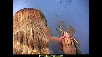 SUPER SLOOPY EBONY GF BLOWJOB 12 tumblr xxx video