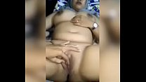 Bigtits Indones ian Hijab Mom With Young Boy 1 ith Young Boy 1 Full: Ouo Iosotefd