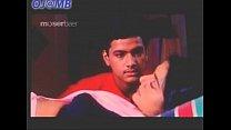 Bhanupriya.I Love you Teacher preview image