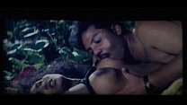 Mallu Roshni Scenes pornhub video