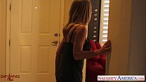 Busty wife Nicole Aniston fucking - 9Club.Top