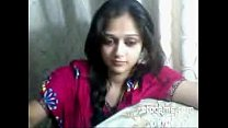 Indian teen masturbating on webcam - otocams.com preview image