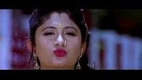 Soumya Latha Item Song    Kan Hodithale Kan Hodithale    Surya The Great    Kannada HD