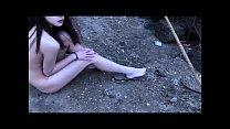 Chinese Beautiful Model Compilation thumbnail