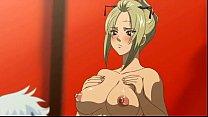 Gintama Hentai  Animation By Inusen usen