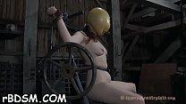 Real punishment porn pornhub video