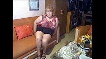 miniskirter2003 blusa transparente mini negra