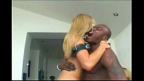 Angel Long, Ashley Long and Lexington Steele - Top Guns