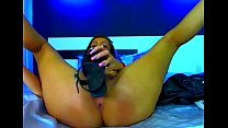 heel fuck webcam