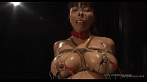 Electric torture japanese girl hardcore pornhub video