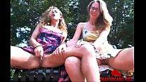 Two Girls Public Masturbation - Chattercams.net