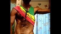 Jamaican Bbc