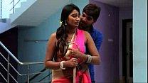 Latest Swathi Naidu  Attato Okasari  Telugu Short Film Romance pornhub video