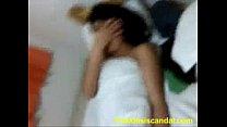 xtremezone hot desi indian honeymoon couple hot sex in hotel