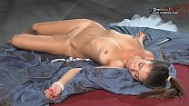 Sabrina-Premiumhour