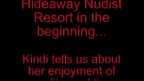 Nudist Colony Tour - Naked and Free thumbnail