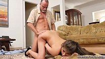 Wife blowjob compilation Chillin with a hot Tam...