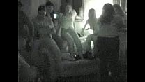 Male Stripper Hollywood Part 2, beastiality movies thumbnail