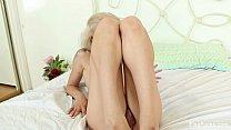 Elsa Jean BTS thumbnail
