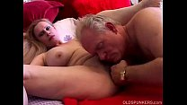 Beautiful big tits MILF loves to fuck preview image