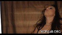 Free swarthy porn episodes - Download mp4 XXX porn videos