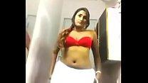 Swathi naidu naked boobs show image