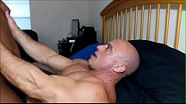 Chest licking leads to creampie - 9Club.Top