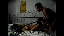 amateur couple ⁃ Nyna stax porn thumbnail