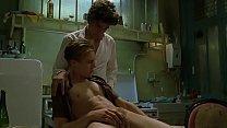 Soñadores (2003) - Peli Erotica completa Español tumblr xxx video