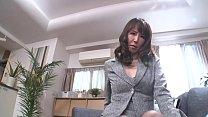 澤村レイコ動画