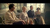 Sete Dias Com Marilyn (2011)  720p Dual Audio -