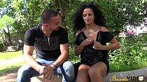 9078 Valeria, 32 ans, libertine tunisienne preview