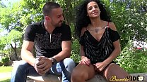 17630 Valeria, 32 ans, libertine tunisienne preview