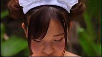 Ishihara Yuriko ENFD-5722 ゆりりん / 石原佑里子 preview image
