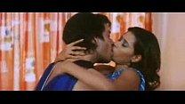 bollywood sex kiss scene