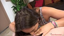 Don't Tell My Mother, Daddy! - Ashley Adams preview image