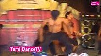 Tamil Record Dance Tamilnadu Village Latest Adal Padal Tamil Record Dance 2015 Video 001 (1) thumbnail