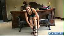 FTV Girls presents Fiona-Amazing Fitness-09 01