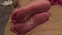 Sole Aftermath
