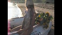 Abelina & Valentina Boat Trip thumbnail