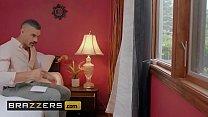 Real Wife Stories - (Rachel Starr, Charles Dera) - Watch Me Cheat - Brazzers