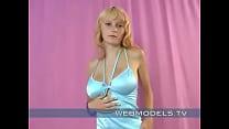 Webmodels.tv 11