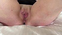 Big Tits Ameur Fucked and Cum Facial - 9Club.Top