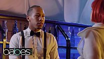 (Gia Paige, Ricky Johnson) - Dress Up Deviant - BABES's Thumb