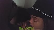 Becky BuccWild.....Ghetto Girl's First Facial Vol.2 Vorschaubild
