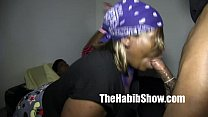 ghetto hood luvin banged amateur thumbnail
