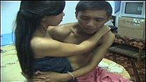 Hmong porn 08 Thumbnail