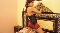 rehan hashmi hot hot hot صورة