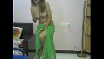 Indian vhabi jumping boobs and cannot stand for masturbation - download porn videos