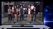 Japanese game show Watch Full Clip at http://zo.ee/4slOK